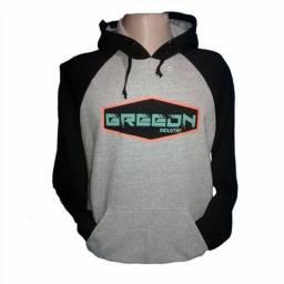 b44fd985bf756 Camisetas e moletons - Greedn Industry