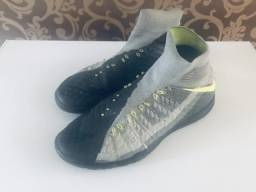 ae2b2a96f4 Roupas e calçados Masculinos em Belo Horizonte e região