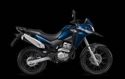 Honda XRE 300 - 2019