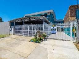 Casa à venda com 3 dormitórios em Valinhos, Passo fundo cod:11397