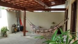 (Semana Santa) Casa para feriados em Cabo Frio