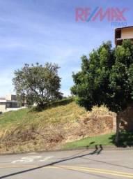 Terreno residencial à venda, centro, louveira.