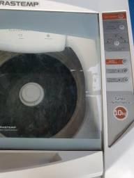 Maquina de lavar roupas Brastemp 10 kg