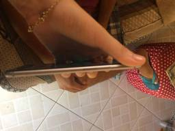 Vendo ou troco por Iphone superior