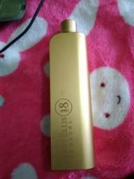 Perfume pierry ellis