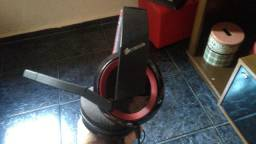 Headset Corsair raptor