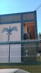 Apartamento no bairro Madureira, 2 quartos