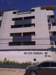 Condomínio Luiz Padilha