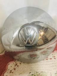 Calotas Volkswagen