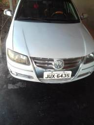 Vendo carro 1.6 power completo - 2008