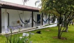 $1100 Arujá Quarto+Banheiro Chale 15min.Aeroporto Intenacional SP