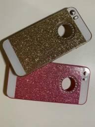 Lindas Cases IPhone 5s