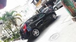 Vendo i30 25000 urgente - 2010