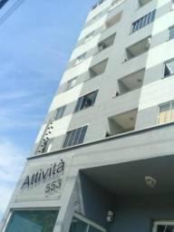 Apartamento à venda com 2 dormitórios em Costa e silva, Joinville cod:V00512