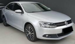 Jetta highline - 2014