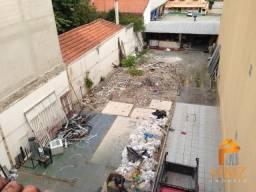 Terreno à venda em Santa maria, São caetano do sul cod:334