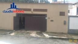 Casa à venda com 4 dormitórios em Santa rosa, Barra mansa cod:BM175