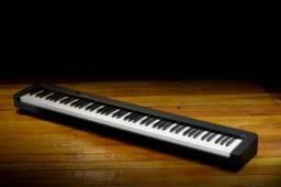 Piano Digital Casio CDP-100S - Frete Grátis