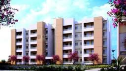 Apartamentos com 02 suítes na Lagoa Redonda
