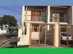 Sapucaia Do Sul (rs): Casa owbfq zbdvm
