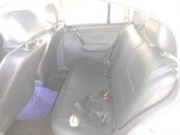 Carro polo - 2011