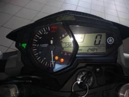 Moto MT 03 - 2018