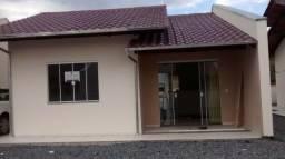 Casa para assumir financiamento