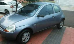 Ford ka - 1999