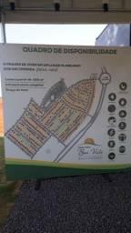Loteamento solar Park Boa Vista, Inhumas Goiás