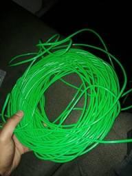 40metros fios para 220