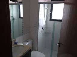 Apartamento Padrão Parque Residencial Aquarius Monserrat 152m2 Espaço Gourmet