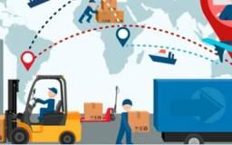 Vendedor de Serviço logístico