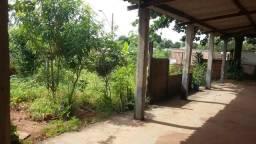 Chacara com pomar formado no bairro Morada Nova - Cód.5009