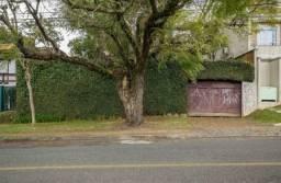 Terreno de 532 m² no Bairro Bom Retiro - TE0059
