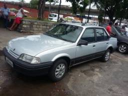 Gm - Chevrolet Monza SLE 2.0 Completíssimo Lindão * ou * - 1996