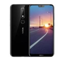Nokia X6 6gb RAM 64gb - TOP!