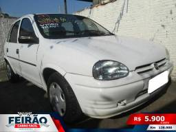 Corsa MPFi Wind Ligue (11) 4210-84-93 - 1999