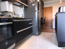 Eco Vitta - 02 dormitórios com Mobília/Planejados
