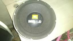Vendo 1 Selenium MB 4.0
