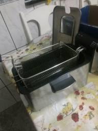 Fritadeira elétrica Ford