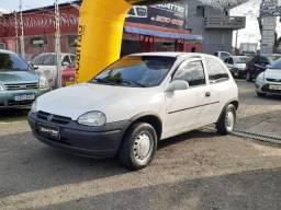 Chevrolet - Corsa 1.0 Wind + Direção Hidraulica - 1995