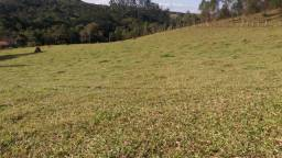 RR15 igaratá terrenos acrive por R$R$7.000 de entrada