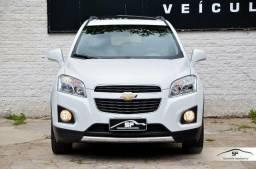 Chevrolet Tracker Ltz - 2015