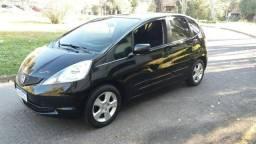 Honda fit aceito trocas - 2009