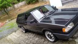 Parati CL 95 - 1995