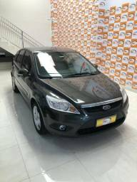 Ford Focus 1.6 completo - 2013