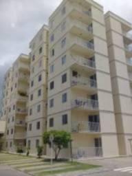 Apartamento em Olinda '' imperdível ''
