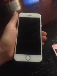 Iphone aceito troca