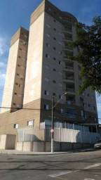 Apartamento com Sacada Gourmet 2 Quartos Edifício Litani