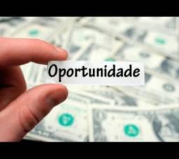 Oportunidade para negócio próprio - IMPERDÍVEL
